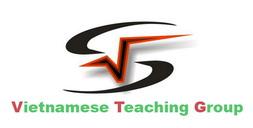 vtg_logo.jpg